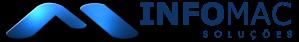 logo_APROVADA